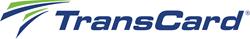 TransCard