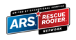 MarCom Awards Announces ARS/Rescue Rooter as a Winner for 2016