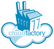 CloudFactory Raises $7.3M Series B to Accelerate WorkStreams