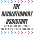 Industry Leader Identifies Gap Between Perception and Reality in the Administrative Profession