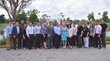 New Home Sales Management Firm Hosts Quarterly Leadership Conference Following Record-Breaking Start to 2016