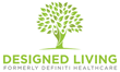 Definiti Comp Solutions Announces Designed Living: Catastrophic Care/DME Unit