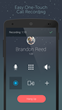 Voxox Introduces Cloud Phone Mobile App to Offer Pocket-sized Business Phone System on Smartphones