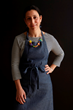 BlueStar® Welcomes Newest All-Star Chef Alex Raij and Celebrates Debut of Her Basque Cookbook