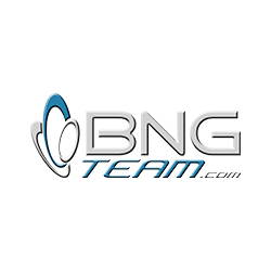 bng team fargo payments processing merchant services