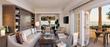 The Ritz-Carlton, Laguna Niguel Introduces Suite Memories