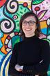 CareerFoundry CEO Raffaela Rein