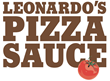 Leonardo's Pizza Sauce Announces Nationwide Distribution