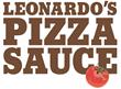 Leonardo's Pizza Sauce Announces Nationwide Distribution