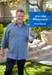 """Eric Stonestreet of """"Modern Family"""" to be Special Guest Speaker at 2016 CURE® Extraordinary Healer® Award for Oncology Nursing Event"""