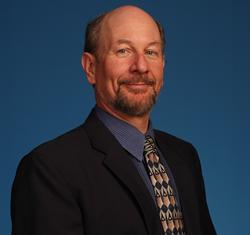 John Mattison, CMIO, Kaiser Permanente