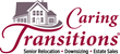 Dave Alfano Launches Caring Transitions of Central Connecticut