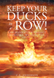 "C.E. Anderson's new book ""Keep Your Ducks in a Row! The Manhattan Project Hanford, Washington"" is a captivating work about the construction of the first atom bomb."