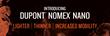 DuPont™ Nomex® Nano