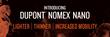 DuPont™ Nomex® Nano and DuPont™ Nomex® Nano Flex - Animate