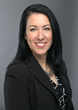 Laura Imperiale joins HNTB as government relations director-Northeast Division
