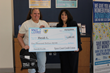 Space Coast Credit Union Coaches Members with Financial Fitness Campaign