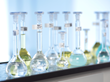 Errors in volumetric sample preparation can lead to out-of-specification results