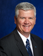 MWH Announces New Global Dams Practice Leader