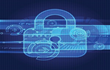 EMA Webinar to Provide Highlights from New Endpoint Security Research