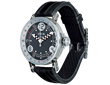 BRM Chronographes Returns as Sponsor of The Tire Rack One Lap of America