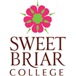 Akademos and Sweet Briar College Partner to Provide Students with Substantial Textbook Savings