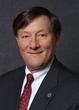 Penn Community Bank VP to Share Business Advice with Bucks County Entrepreneurs