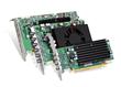 Matrox C-Series™ multi-display graphics cards