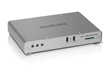 Matrox Monarch LCS™ lecture capture appliance