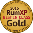 2016 RumXP Award Winners Announced at Miami Rum Festival