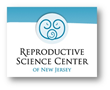 NJ Top Docs Presents, Reproductive Science Center of New Jersey
