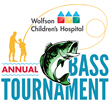 Register Now to Participate in One of the State's Largest Bass Fishing Tournaments Benefitting Patients of Wolfson Children's Hospital