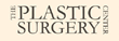 NJ Top Docs Presents, The Plastic Surgery Center