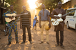 Documentary About Mali Musicians Fighting for the Right to Sing to Air at Husson's Gracie Theatre