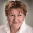 Patrice Murphy, Schaffer Consulting Partner