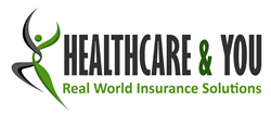 Small Business Employee Health Insurance