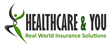 HealthCare and You, LLC Launches Small Business Employee Health Insurance Website