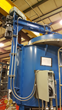 Lindberg/MPH Ships Pit Furnace to a Leading Manufacturer of Mechanical Components