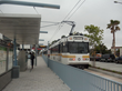 Expo Line Safety Concerns Point to Importance of Accident Awareness, Notes the Law Offices of Burg and Brock