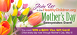 HealthyChildren.org Celebrates Mother's Day With $200 Visa Gift Card Giveaway