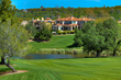 FirstService Residential Selected to Manage Award-Winning Serrano El Dorado Owners' Association Master Planned Community
