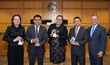 Students from the Philippines win International Environmental Moot Court Competition at Stetson Law