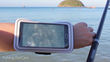 Fishing FanCam: Real time HD camera for anglers