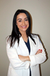 Connecticut Dermatology Group Expands Skincare Services with New Aesthetician