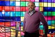 NVTC Titans Series to Feature Adobe CEO Shantanu Narayen