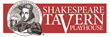 The Atlanta Shakespeare Company at The Shakespeare Tavern Playhouse
