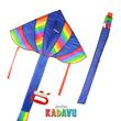 KickFire Classics® Launches New Product the KickFire Kadavu® Kite