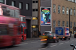 BroadSign International, LLC Selected by Kong Outdoor Limited for New and Existing Roadside Displays in the United Kingdom