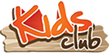 Playwire Media's Kids Club logo