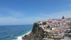 Portugal Yoga Teacher Training